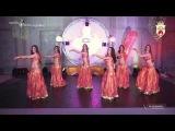 Bellysimo Oriental Dance Company by Simona Minisini @BOW2016_Oriental Classic