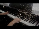 Everybody's Gone to the Rapture - Aurora (piano cover by Shipluss)