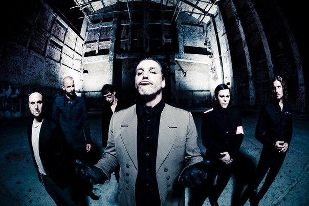 Rammstein - 936 песен Скачать бесплатно mp3 или