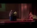 ОТРЫВОК СКАЗКИ МОРОЗКО Нкц им. Славского Театр СФЕРА . Творческая мастерская А.Болотаева.