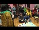 AllFandomParty-2 - КосАниК - 2016 03 20 - часть 3
