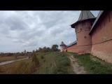 024 Крепость Спасо-Евфимиева монастыря и