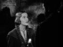 Jane Eyre (Джейн эйр на английском, 1943)