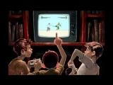DeCost - Обзор серии игр Mortal Kombat + мнение о MK X