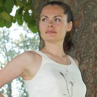 Светлана Полубок