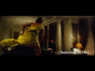 Японский ТВ-ролик №9 фильма Миссия невыполнима: Племя изгоев (2015) | smotrel-tv.ru