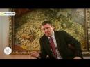 Фрагмент5. Игорь Беркут. Последняя надежда Украины. 05.12.2015 [Рассвет.ТВ]