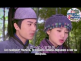 The Four Capitulo 18/ Empire Asian Fansub
