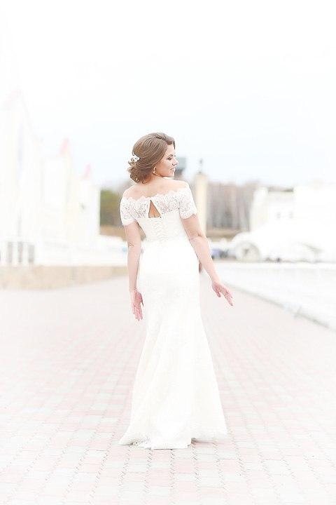 сибирская венеция, свадьба, фотосессия