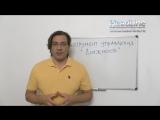 Часть 1. _Должностная инструкция_ как инструмент управления персоналом.