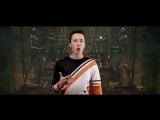 'RAP Кинообзор 7' — Боги Египта_HD