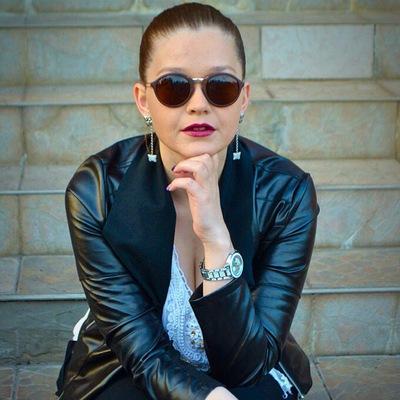 Инна Иваненко