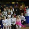 Воскресная школа при Храме Рождества Пресвятой Б
