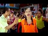Nelly Furtado - Turn Off The Lights