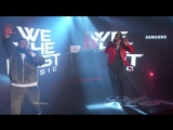DJ Khaled feat. Future Performs -