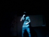 Billy Milligan - Reboot(Самара 21.02.16).MP4