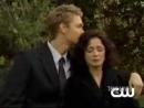 Холм одного дерева/One Tree Hill 2003 - 2012 ТВ-ролик сезон 4