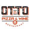 OTTO Pizza&Wine