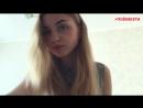 Serebro/Серебро - Сломана (cover),красивая девушка классно поёт кавер,классно спела,шикарный голос,хорошо поёт,у девочки талант