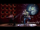 Neend Udi Thi _ Full Stage Version _ Badtameez Dil By Darshan Raval