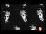 Beats, Rhymes amp Life The Travels of a Tribe Called Quest  Биты, рифмы и жизнь Путешествия группы A Tribe Called Quest (2011)
