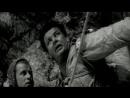 «Белый взрыв» (Одесская киностудия, 1969) — Николай Спичкин