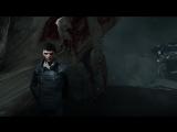 Dishonored 2 – Геймплей Корво