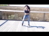 Electro House 2016 - Bounce Party Mix (Part 4) - Shuffle Dance (Music Video) ( 480p )