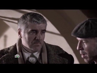 Ленинград 46Геннадий Свирь