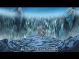 [A+ si A-Kage] Fairy Tail - 32 [720p] [10bit] [RO Sub]