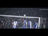 Messi l vk.com/nice_football