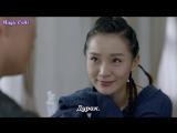 [RUS.SUB] Дорогой Детектив / Detective Sweet - 6/10 серия