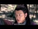 Shahzoda Шахзода 25 QISIM Yangi Korea serial Uzbek Tillida 2016 Premyera