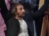 Египетские ночи Мастерская Петра Фоменко