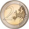 Монеты евро | Euro coins | Всё о евромонетах