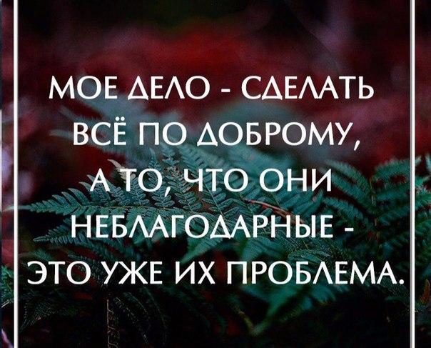 https://pp.vk.me/c631627/v631627790/3d870/VWaSJnSz1Tg.jpg