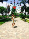 Анастасия Вершинина фото #24