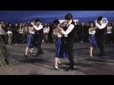 Танец сон в Casa de Cuba