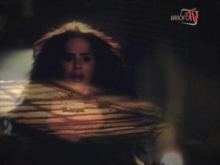 Кто-то смотрит на тебя | Alguien Te Mira 35 серия (ОЗВУЧКА)