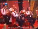Türk Dünyası Müzik Topluluğu - Çekirge (Gagauz)