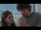 Exclusive_ HBO Girls Deleted Scene Pits Adam Against Siri