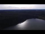 Эко ферма Моклахти. Отдых и рыбалка в Карелии [HD, 720p]