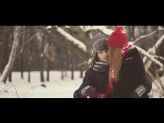 Видеосъмка Love_story. Автор: Сергей Субботин Цена за 1 час съемки 450 грн.