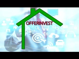 Offerinvest  Новые Возможности Заработка В Интернете