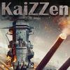 KaiZZen ► WoWs