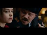 Фильм 30 свиданий 2016 смотреть онлайн бесплатно в хорошем HD качестве официальный трейлер