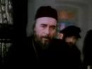 А.Н.Толстой. Гроза Над Русью. 2 Часть. Князь Серебряный. (1992.г.)