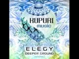 Elegy - Deeper Ground Part 1