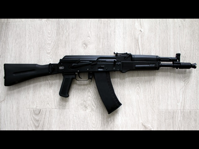 сайга 5,45х39 033 AK 105