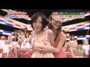 СМЕШНЫЕ И ЗАБАВНЫЕ Японские ТВ ШОУ. ЯПОНСКИЕ ПРИКОЛЫ И РОЗЫГРЫШИ НАД ЛЮДЬМИ. ЯПОНСКИЕ ИГРЫ И ЗАБАВЫ